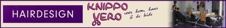 Knippo-Vero
