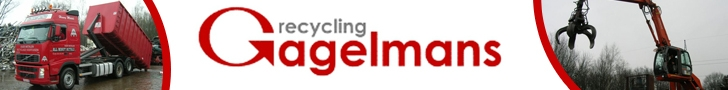 Gagelmans Recycling
