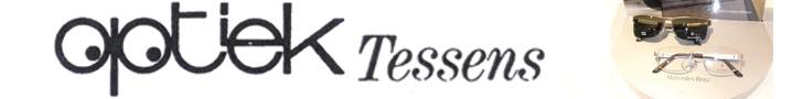 Optiek Tessens