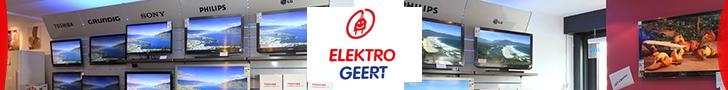 Elektro Geert