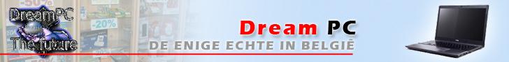 Dream PC