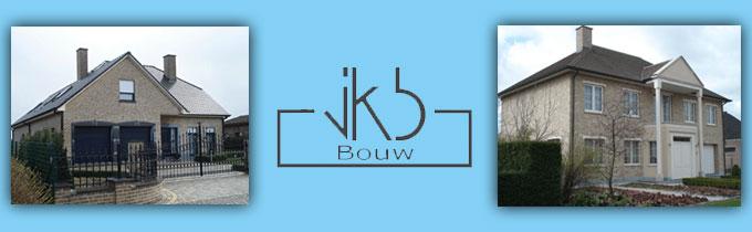 JKB Bouw