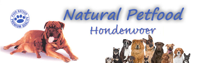 Natural Petfood