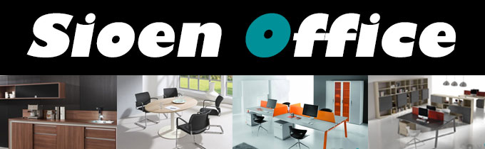 Sioen Office