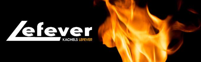 Kachels Lefever