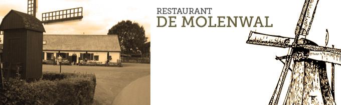 De Molenwal