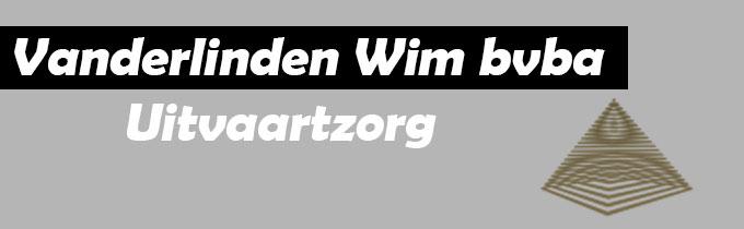 Vanderlinden Wim bvba