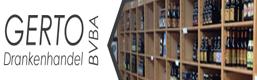 Gerto Drankhandel BVBA