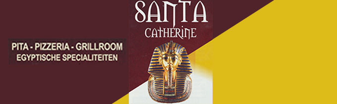 Restaurant Santa Catherine