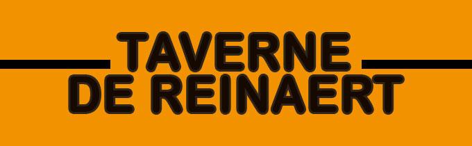 Taverne De Reinaert