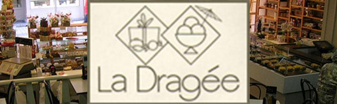 La Dragee