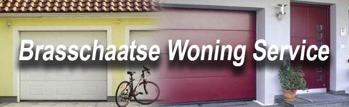 Brasschaatse Woning Service - bws bvba