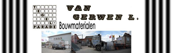 Luc van Gerwen