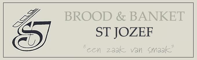 Brood en Banket St Jozef