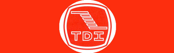 TDI Trap Division Import nv