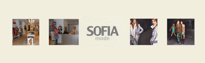 Sofia Mode