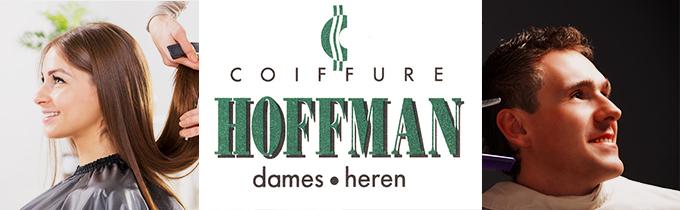 Coiffure Hoffman