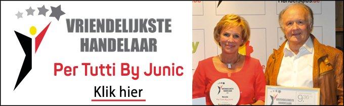 Per Tutti By Junic
