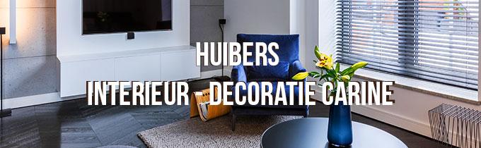 Huibers Interieur - Decoratie Carine