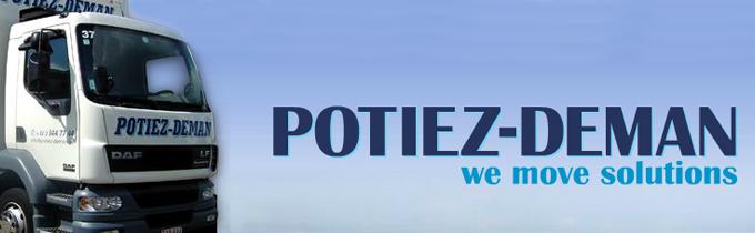 Potiez-Deman