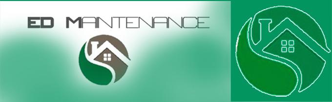 ED Maintenance SPRL