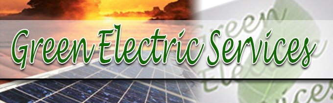 Green Electric Services