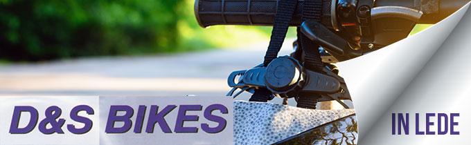 D&S Bikes