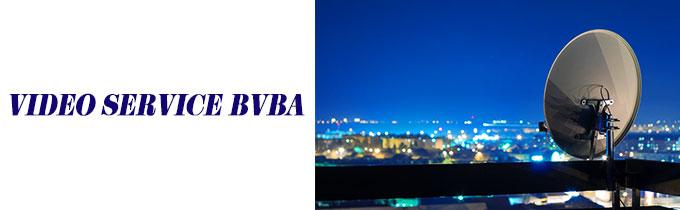 Video Service bvba