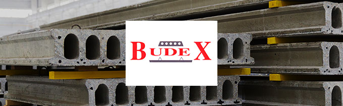Budex
