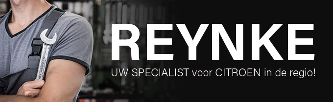 Reynke bvba
