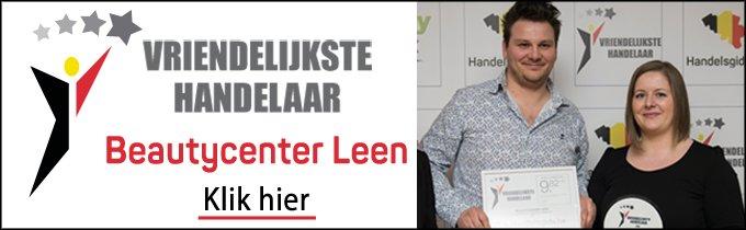 Beautycenter Leen