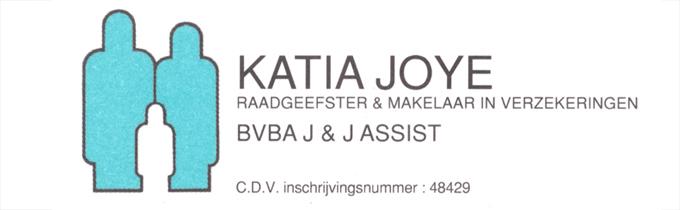 J&J Assist
