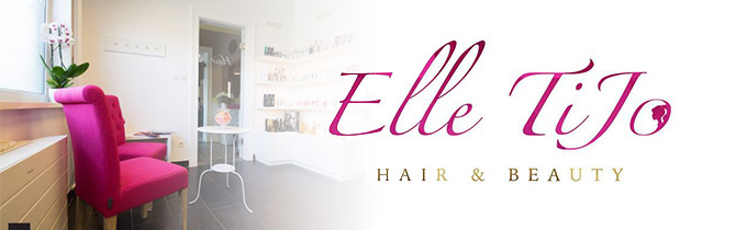 Ella Hair & Beauty