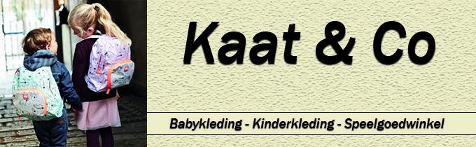 Kaat & Co