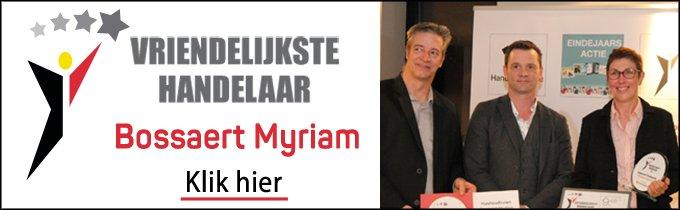Bossaert Myriam