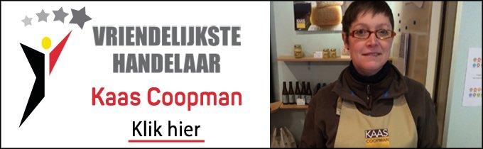 Kaas Coopman