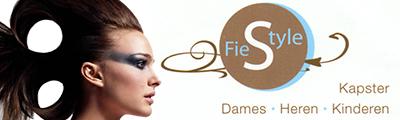 Fie Style