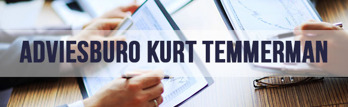 Adviesburo Kurt Temmerman