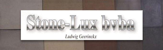 Stone Lux bvba