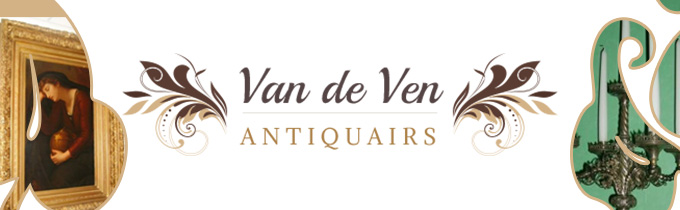 Van de Ven Antiquairs