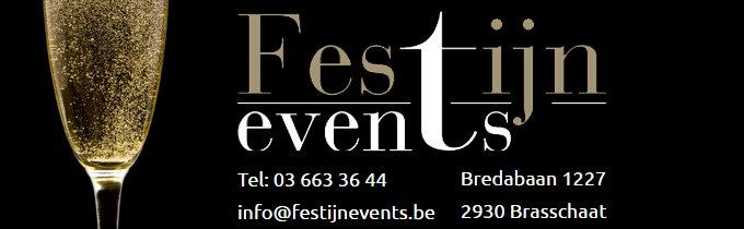 Festijn Events