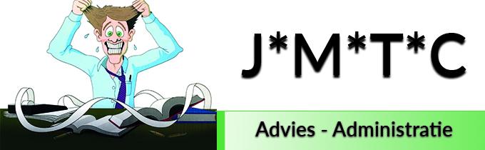 J*M*T*C Groep bv