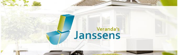 Veranda's Janssens