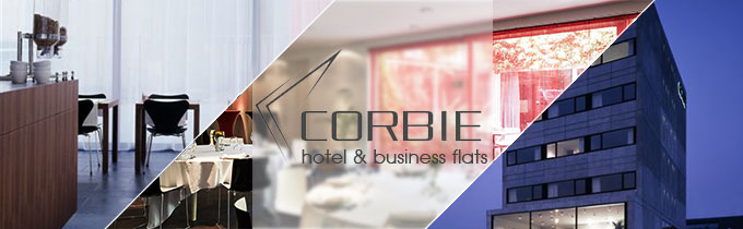 Corbie Mol