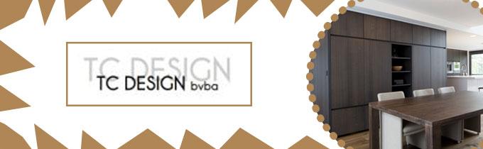 TC-Design
