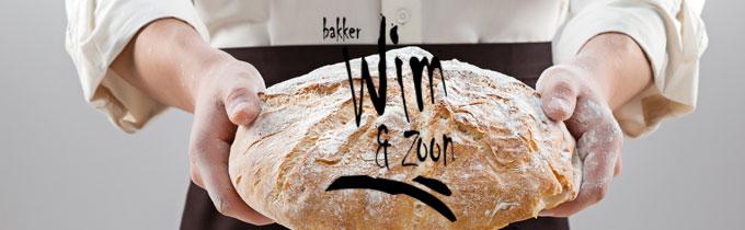 Bakker Wim & zoon