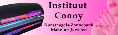 Instituut Conny