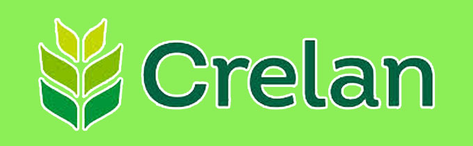 Crelan Lievens-Wilms-Dierick
