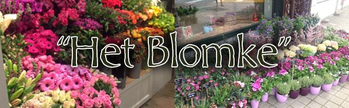 Het Blomke