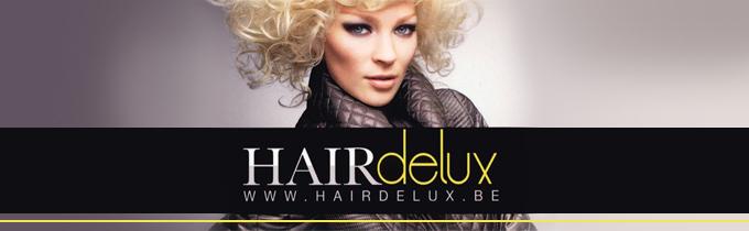 Hairdelux